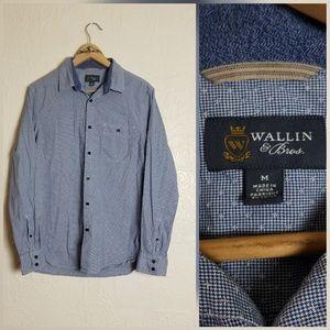 Wallin & Bros
